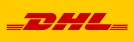 dhl logo kopie. Black Bedroom Furniture Sets. Home Design Ideas