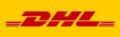 dhl-logo-Kopie